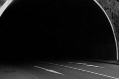 DSC_8250.jpg (down%under) Tags: passau tunnel durchbruch ilz donau inn strase