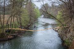 Arilje, Serbia (Sasha Popovic | Photography) Tags: dragojevac velikamorava morava bigmorava river serbia westserbia arilje