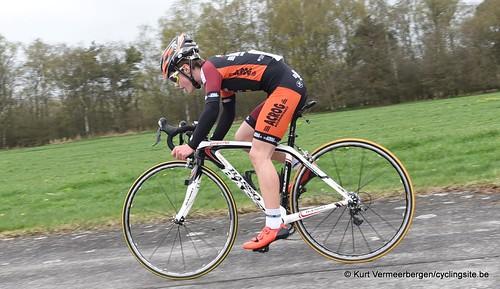 Pk Antwerpen TT (172)