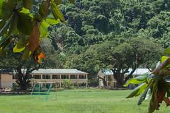 IMG_9815 (brian.b) Tags: philpipines palawan elnido bohol manila beach travel outdoor nature vacation pacific ocean