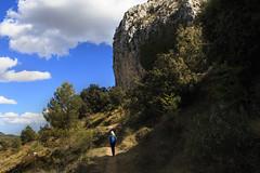 IMG_0320 Path in the Mountains No.44 (jaro-es) Tags: canon eos70d españa spanien spain spanelsko montañas mountains bergen pfad camino weg nature natura naturewatcher naturemaster natur naturesfinest