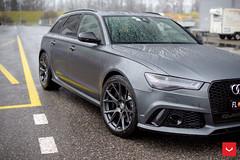 Audi RS6 - VFS-6 - Gloss Graphite - © Vossen Wheels 2017 -1013 (VossenWheels) Tags: a6 a6aftermarketwheels a6wheels audi audia6 audia6aftermarketwheels audia6wheels audiaftermarketwheels audirs6 audirs6aftermarketwheels audirs6wheels audis6 audis6aftermarketwheels audis6wheels audiwheels rs6 rs6aftermarketwheels rs6wheels s6 s6aftermarketwheels s6wheels vfs6 vfs8 vossenwheelsvfs ©vossenwheels2017