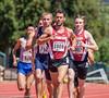 Stanford Invitational 2017 (harjanto sumali) Tags: stanfordinvite 1500m briansmith garrettsweatt ncaa ryanphillips stanfordinvitationalstanfordinvite field sport track trackfield trackandfield