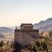 Great Wall of China at Juyong Pass