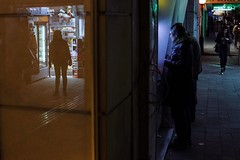 (stromin.alex) Tags: athens photojournalism streetphotography street explore life society
