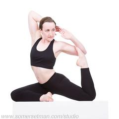Somersetman3011-2-G15 (somersetman) Tags: modelnikki studio yoga plinth shapes