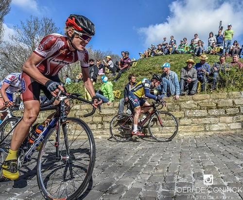 Ronde van Vlaanderen junioren (145)
