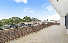 86/1 Brown Street, Ashfield NSW