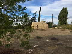 IMG_3149 (hannahjane.b) Tags: kolossi limassol cyprus cy