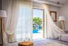 Naxos Villa Montana (5)