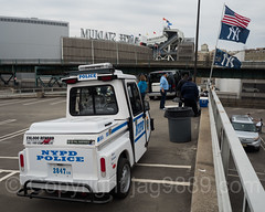 Parking Lot Tailgate Party at Yankee Stadium, The Bronx, New York City (jag9889) Tags: 2017 20170415 al allamericacity americanflag americanleague architecture ballpark barbecue baseball baseballteam bombers bronx building car fan finest firstresponder flag garage grill house interceptor lawenforcement majorleaguebaseball ny nyyankees nyc nypd nyy newyankeestadium newyork newyorkcity newyorkcitypolicedepartment newyorkyankees outdoor parking patrol people pinstripes policecar policedepartment policepatrolcar southbronx stadium supporter tailgate thebronx thebronxbombers theyanks usa unitedstates unitedstatesofamerica vehicle yankeefan yankeestadium yankeestadiumiii yankees yankeesfan jag9889 party