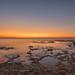 Byblos Beach, Lebanon