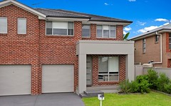 7/22 Ramona Street, Quakers Hill NSW