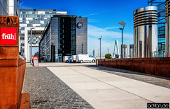 Panorama, Electronic Arts GmbH, Im Zollhafen, 50678, Köln, Kranhaus, Marcin, Adrian, www.marcinadrian.de, 50389 Wesseling, Köln, Bonn, Germany, Canon, #Panorama #Electronic_Arts_GmbH #Im_Zollhafen, #50678 #Köln #Kranhaus #früh (marcinadrian) Tags: electronicartsgmbh imzollhafen 50678 köln kranhaus 50678köln marcin adrian wwwmarcinadriande 50389wesseling werbekurier stadtwesseling bonn germany canon ricoh theta s electronicartsgmbhimzollhafen 50678kölnkranhausimzollhafen50678kölnmarcinadrianwwwmarcinadriande50389wesselingwerbekurierstadtwesselingkölnbonngermanycanonricohthetas cologne ea leone früh
