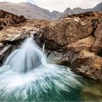 Fairy Pools - Glenbrittle thumbnail