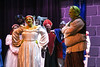 20170408-2817 (squamloon) Tags: shrek nrhs newfound 2017 musical