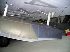 "Supermarine Walrus 6 • <a style=""font-size:0.8em;"" href=""http://www.flickr.com/photos/81723459@N04/33936509871/"" target=""_blank"">View on Flickr</a>"