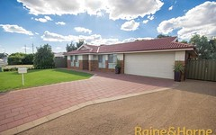 4 Cardiff Arms Avenue, Dubbo NSW