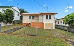 13 McGuren Street, South Grafton NSW