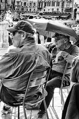 P1120343 (Francesco Pala) Tags: italy siena street people