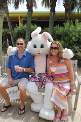 Easter Bunny 061