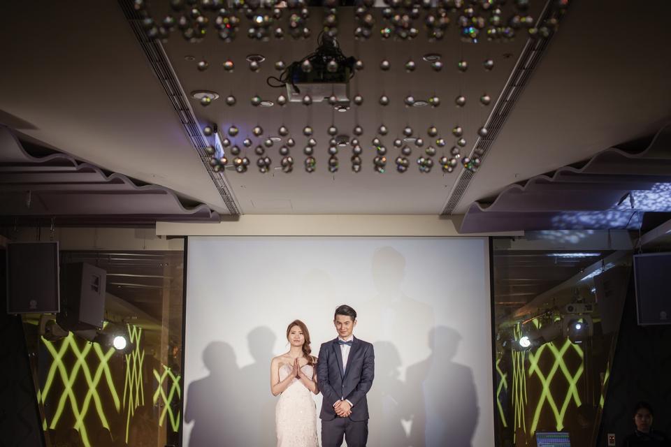 婚禮紀實-190