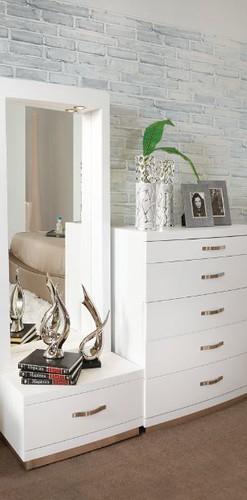 Dorable Muebles De Tocador Endbed Inspiración - Muebles Para Ideas ...