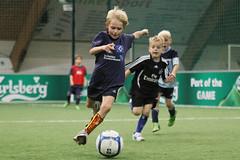 Frdertraining Neumnster 02.10.14 - e (12) (HSV-Fuballschule) Tags: am hsv neumnster fussballschule frdertraining 011020142
