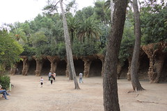 "ParkGuell_0100 • <a style=""font-size:0.8em;"" href=""https://www.flickr.com/photos/66680934@N08/14956823904/"" target=""_blank"">View on Flickr</a>"