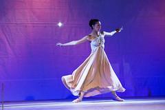 20140720_SingoloClass_DSC_4527 (FotoGMP) Tags: girls girl dance nikon ballerina danza dancer evento ragazza d800 manifestazione 2014 siderno ragazze ballerine assolo singolo fotogmp fotogmpit