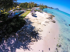 Esplanade (horizonmauritius) Tags: ocean sea people sun lake building beach water kitchen pool sport architecture swim landscape cuisine bay coast vacances soleil boat seaside bedroom sand holidays apartments sailing waterfront view outdoor maurice balcony room horizon terrasse indoor shore villa boating tropical vehicle mauritius reef bateau chambre plage luxury premium luxe paradis bluelagoon housekeeping piscine selfcatering lagonbleu iletropicale wwwhorizonmu tropicaleisland