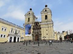 Lima-57