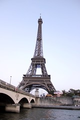 Francie2014_230 (arcusgym) Tags: paris france eiffel francie arcus pa arcus9cz