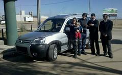 Claudio-Campoy-Peugeot-Partner-Río-Tercero-Cordoba-RedAgromoviles