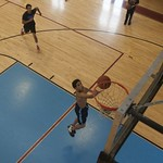 "Open Gym <a style=""margin-left:10px; font-size:0.8em;"" href=""http://www.flickr.com/photos/128612095@N08/15049328683/"" target=""_blank"">@flickr</a>"