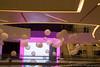 IMG_0838 (jacob.sherven) Tags: ocean nightphotography macro cars skyline architecture skyscraper wagon landscape star hotel persian marine gulf 5 g wildlife super courtyard ferrari porsche rolls kuwait luxury royce maserati kuwaitcity lamborgini fintas safir