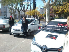 Falco-Corral-de-Busto-Renault-Clio-Cordoba-Capital-RedAgromoviles