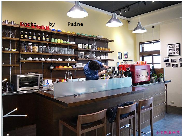 中壢AT CAFE (16).jpg