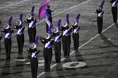 OMEA States121 (Howard TJ) Tags: ohio kids french drums drum band trumpet marching trombone horn tuba sax brass frenchhorn clarinet pickerington omea woodwinds melophone howardtj phsn