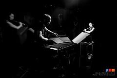 Concert Taira et Exposition du 29 novembre 2013