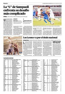 22-ago-12_Los-Leones-va-por-el-tÃ-tulo-nacional_El-Mercurio-de-ValparaÃ-so