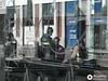 Reflejos de lo que no queremos ver (Álvaro (Photographer & Graphic Designer)) Tags: madrid street boy españa woman men luz sol girl persona calle spain women metro ciudad personas cielo reflejo misery humano humanos margen pobreza marginal callejero humana madriz miseria ciudadano adiccion reflez ciudadana