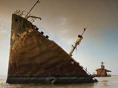 image29841 (ierdnall) Tags: ocean sea abandoned boats harbor sailing ships scuba submarine shipwreck yachts sunken motorboats navel ports shipwrecks sailingships subs rowboats seafaring sunkenship crisscraft oceanliners abandonedships