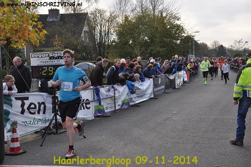 Haarlerbergloop_09_11_2014_0371