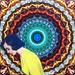 Mandala (regretful)