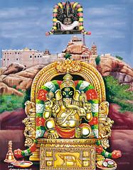 Album No. - 23 Trichy Ganesh (Lavanya Pictures & Frames) Tags: pictures photo frames god paintings ganesh devotional deity ganapati trichy pillayar vinayagar vinayakar ganapathi vighneshvara pillaiyar heramba pillayarpatti kanipakam ekadanta kandrishti varasidhi