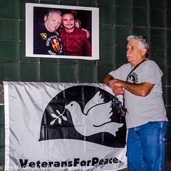EM-141007-NYCVFP-006 (Minister Erik McGregor) Tags: nyc newyorkcity newyork art revolution activism 2014 erikrivashotmailcom erikmcgregor 9172258963 ©erikmcgregor solidarity
