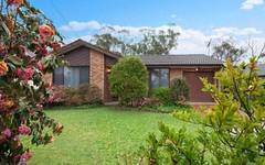 64 Red Gum Avenue, Hazelbrook NSW