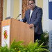 BahaiLecture_09182014_0308
