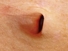 My deep Innie Belly Button (Alex-501) Tags: bellybutton innie tight navel bauchnabel nabel belly ombligo stomach tummy nombril boy guy abs button bauch pancia